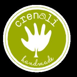Crenali handmade bloggt