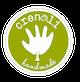 Crenali handmade - OnlineShop-Logo